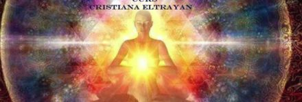 Cultivating the Body of Light – Live Class – Cristiana Eltrayan