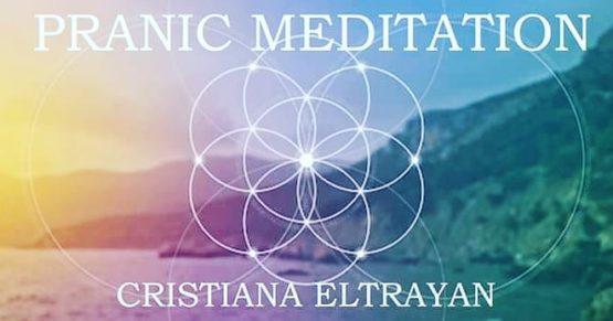 Pranic Meditation – How To Harness More Energy