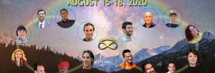 PRANIC FESTIVAL IN ROMANIA – AUGUST 2021