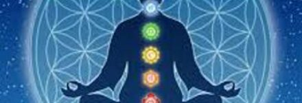 Prana & Tantra – Upgrading the Body of Light and New Relationship Codes
