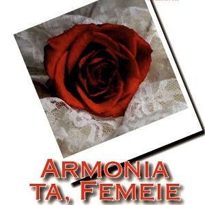 armonia-ta-femeie-book